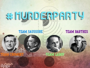 murderparty 4